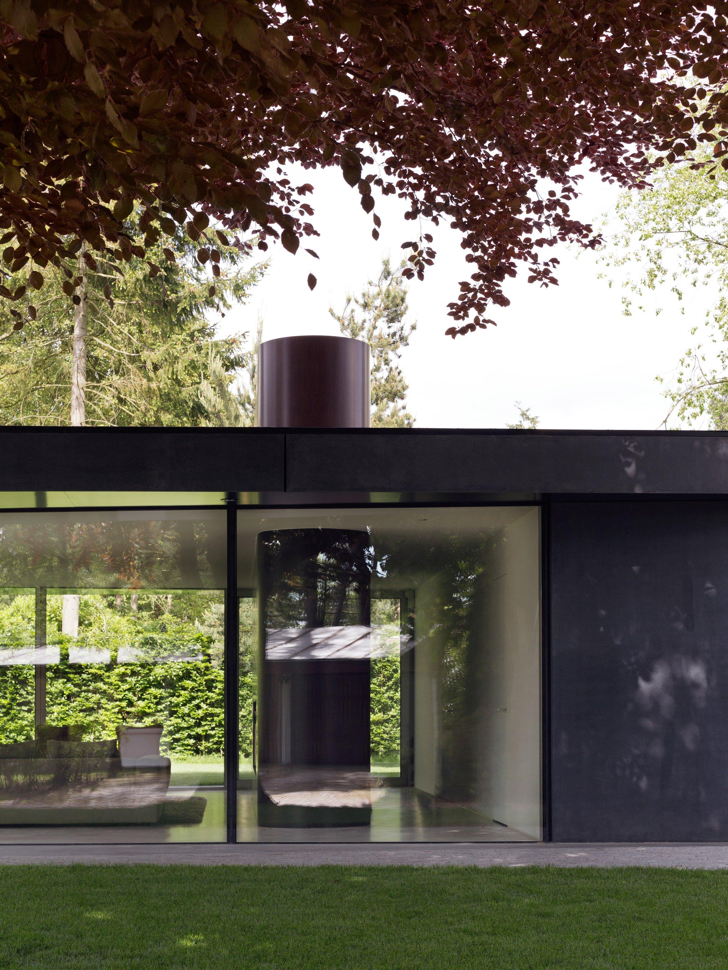 Villa X Goirle