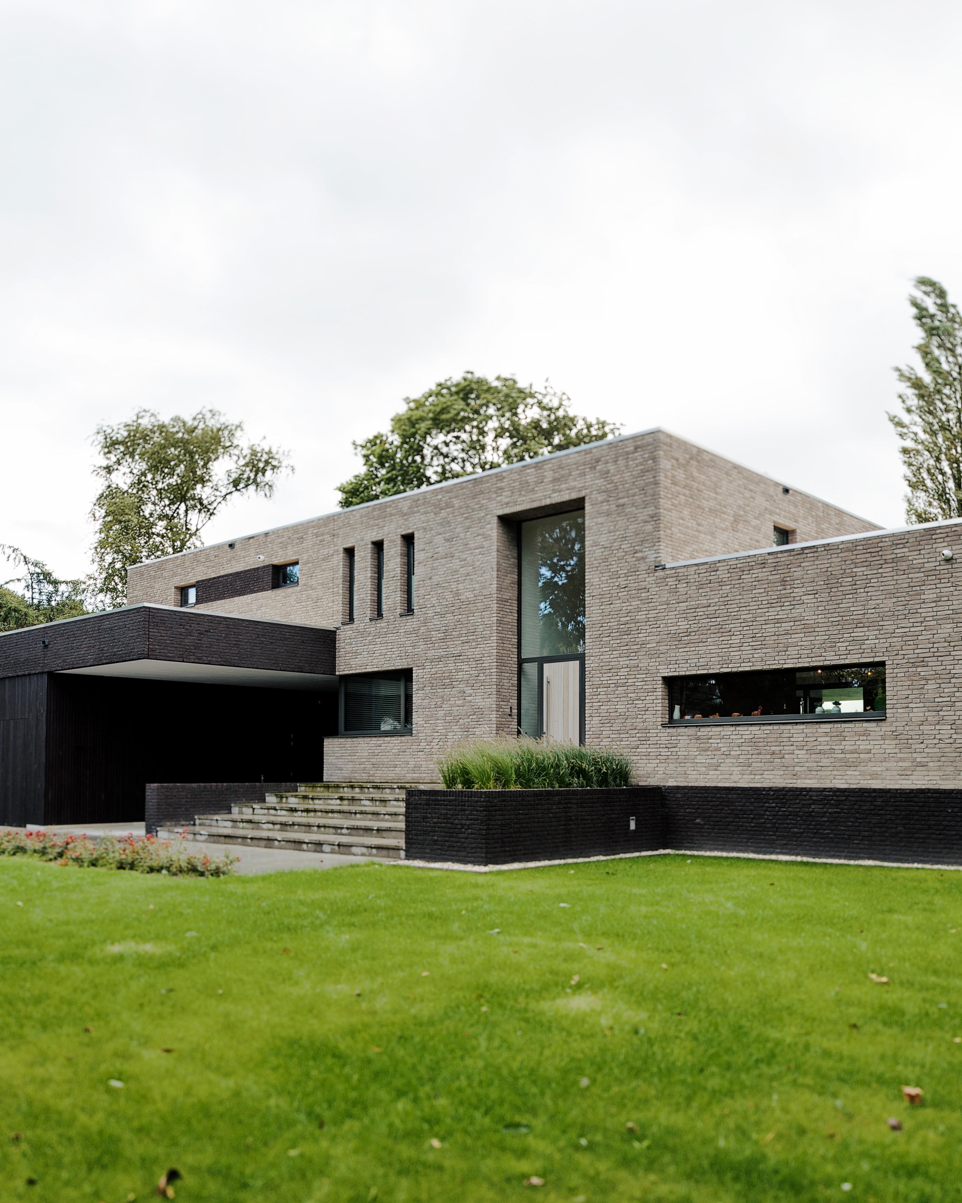 FPF_20170913_BB_Architecten_Valentijnlaan_Breda014