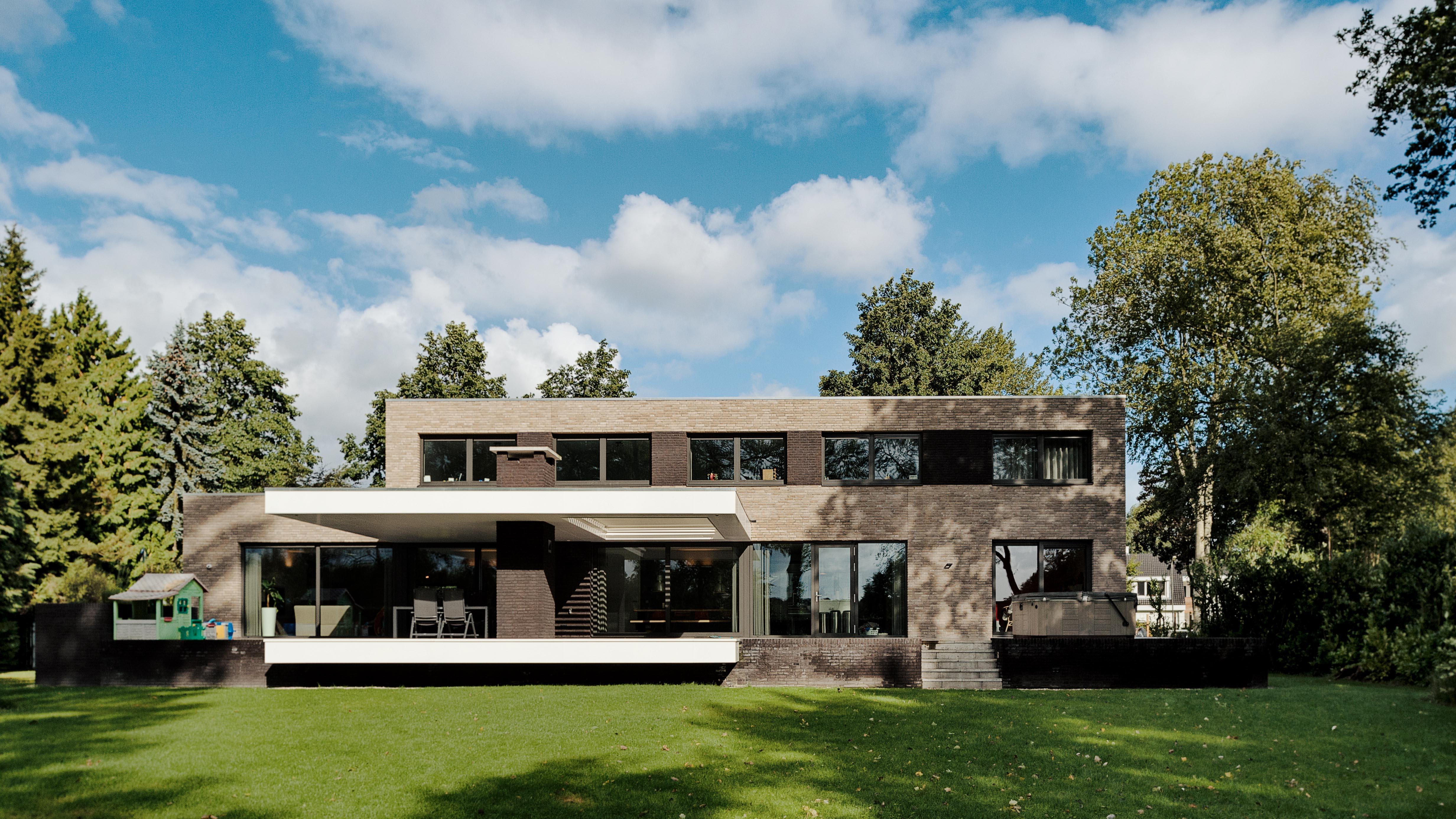 FPF_20170913_BB_Architecten_Valentijnlaan_Breda016_pano