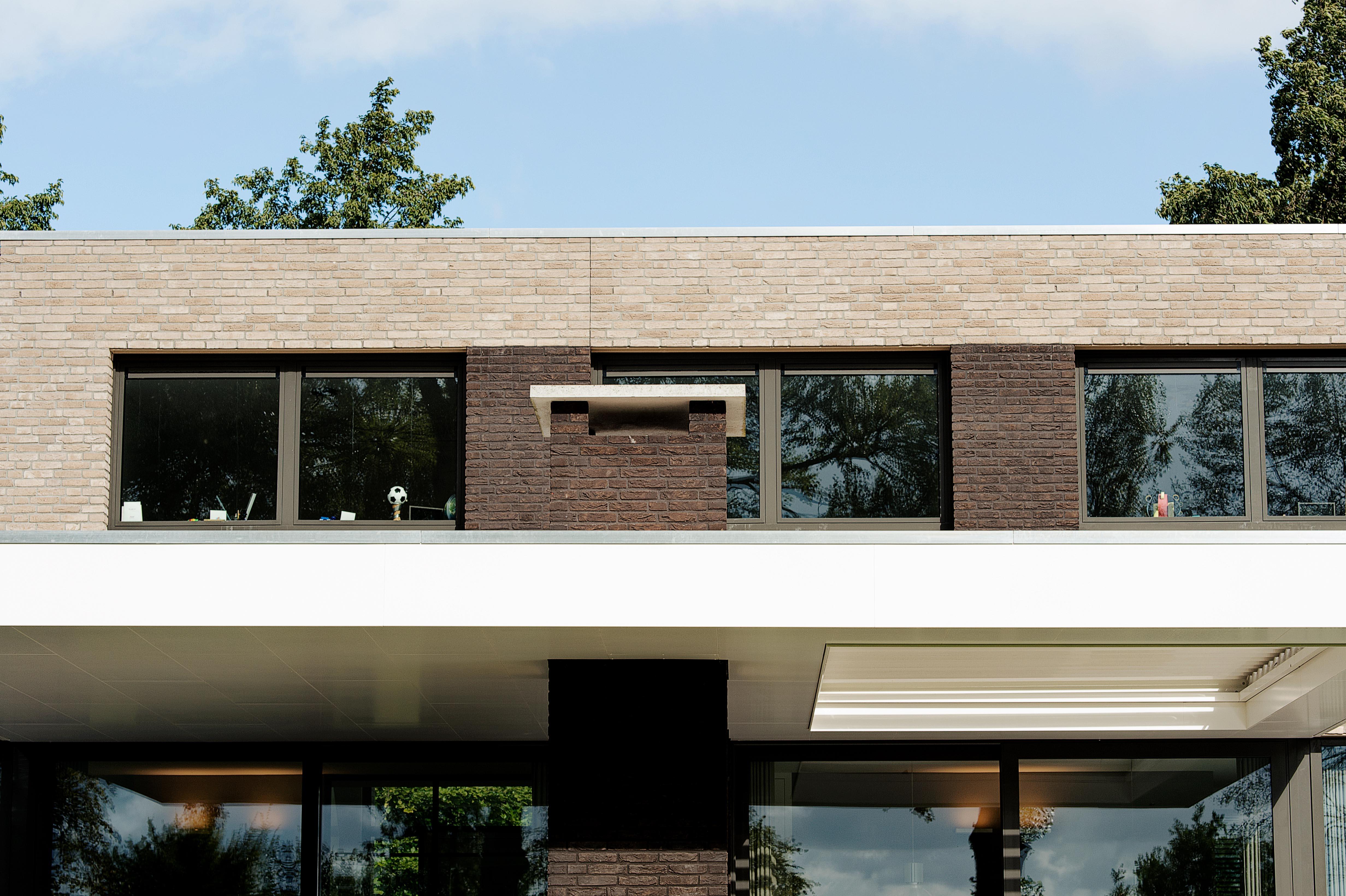 FPF_20170913_BB_Architecten_Valentijnlaan_Breda022