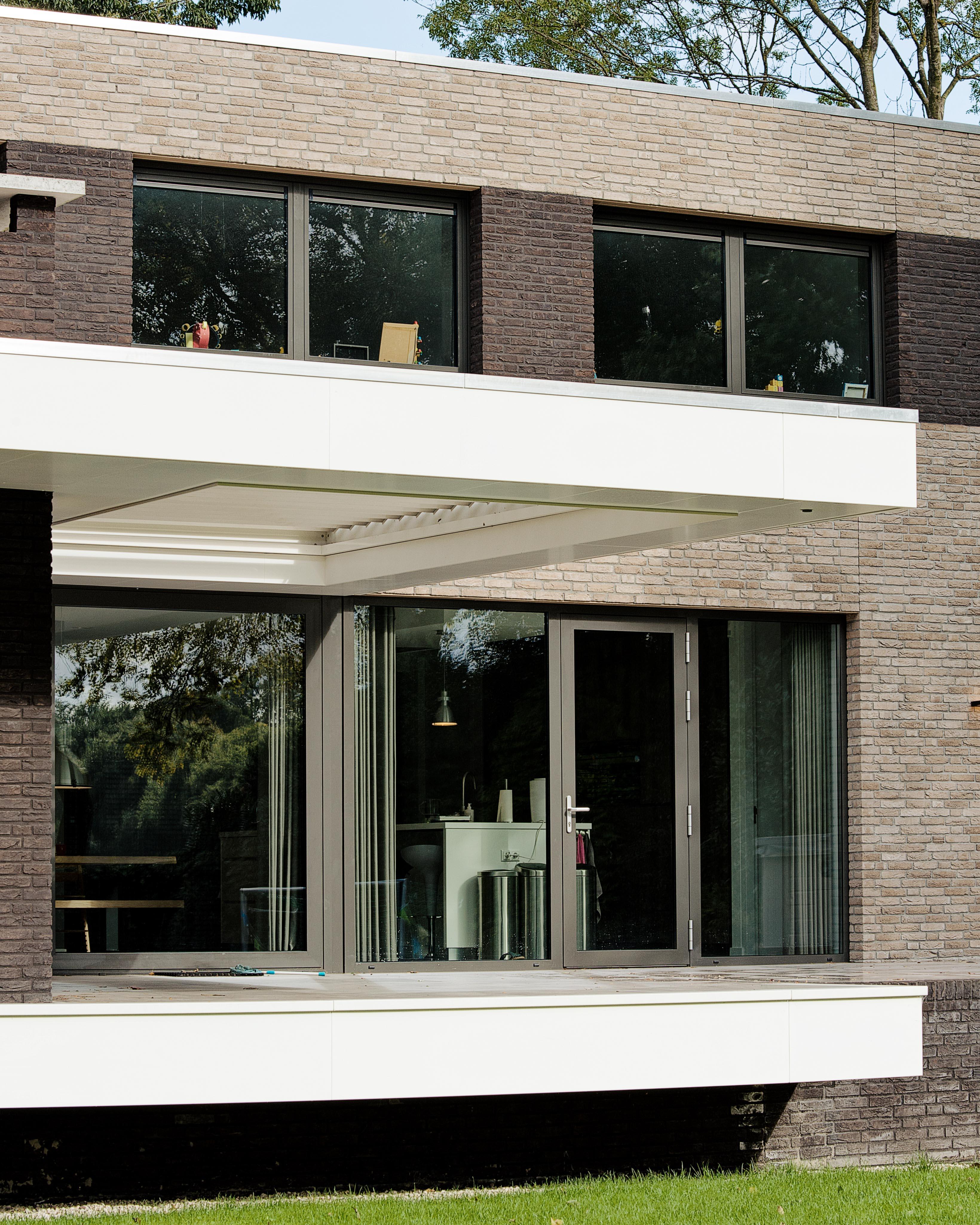 FPF_20170913_BB_Architecten_Valentijnlaan_Breda025